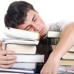 Πότε πρέπει να διαβάζουν τα παιδιά για τις εξετάσεις