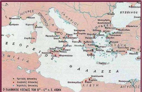 greek_colonies