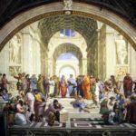 Η γέννηση της φιλοσοφίας στη Μίλητο
