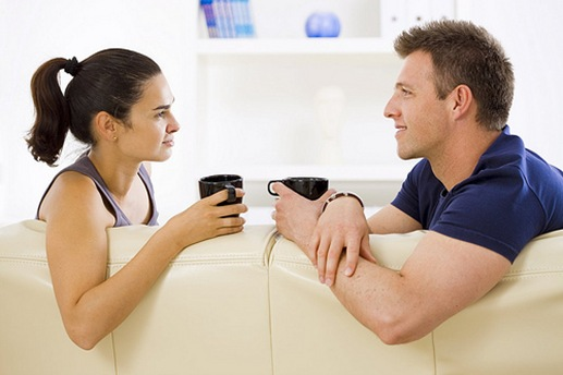 essential-open-relationship-rules-to-know