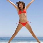 Λίγο μετά την επιστροφή από τις διακοπές χάνονται τα όποια ευεργετικά oφέλη για τη σωματική και ψυχική υγεία