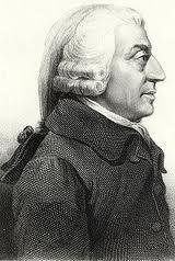 Adam_Smith