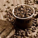 Καφές: το καλύτερο αντικαταθλιπτικό για τις γυναίκες