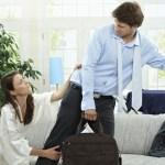 Διαζύγιο ένα άδοξο τέλος ή μια καινούργια αρχή
