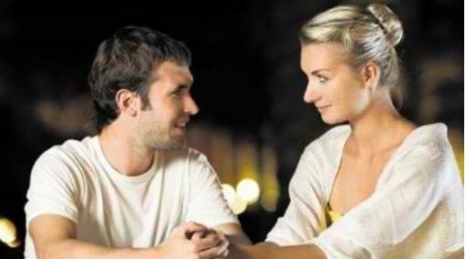 διασκέδαση φλερτ ραντεβού ερωτήσειςο Κάι και η Κρύσταλ χρονολογούνται