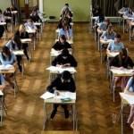 Μια έρευνα δείχνει ότι ο δείκτης IQ εξελίσσεται στους εφήβους