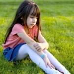 Πότε το παιδί χρειάζεται βοήθεια από τον ψυχολόγο