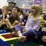 Εάν η εκπαίδευση είχε πράγματι σχέση με την μάθηση…