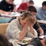 Σχολική Αποτυχία