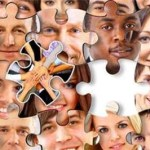 «Πολλαπλές ικανότητες και γνώσεις» το μυστικό της επιτυχίας στην εποχή μας