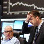 Οικονομική κρίση: μια ευκαιρία κατανόησης του εαυτού σας