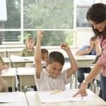 Οι προσδοκίες και οι στάσεις των δασκάλων προς τους μαθητές τους