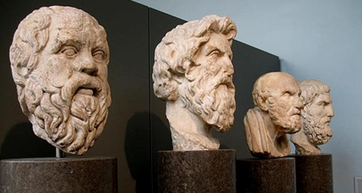 prosocratic-philosophy