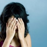 Αναζητώντας «συμπτώματα» στον εαυτό μας: Η διάγνωση από ψυχοθεραπευτική σκοπιά