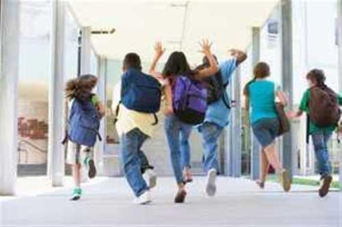 pupils_at_school