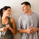 Η γλώσσα του σώματος: ποιές κινήσεις κάνουν οι γυναίκες, όταν θέλουν να δείξουν ότι τους αρέσετε