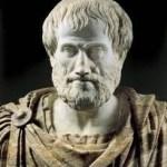 Η ηθική του Αριστοτέλη