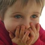 10 συμβουλές για την φροντίδα του παιδιού