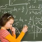 Γιατί τα παιδιά τρέμουν τα μαθηματικά