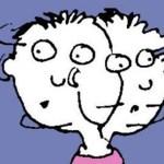 Συμβουλές σε γονείς με παιδιά Διάσπασης Προσοχής – Υπερκινητικότητας