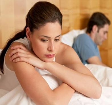 Unfaithful-Relationship