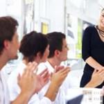 Πώς να βελτιώσουμε την επικοινωνία με τους γύρω μας