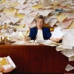 Τα περιζήτητα εργασιακά προσόντα για το 2013