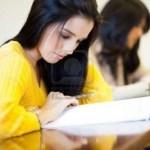 Μάθετε πώς να μελετάτε