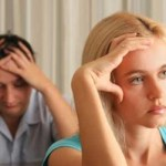 Η γνωστική -συμπεριφοριστική θεραπεία ζεύγους