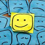33 πράγματα που μας κάνουν χαρούμενους – και δωρεάν