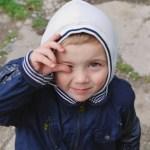 10 πρακτικές οδηγίες για παιδιά με Διάσπαση Προσοχής με ή χωρίς υπερκινητικότητα