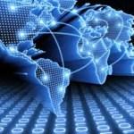 Το διαδίκτυο «επανακαθορίζει» την ανθρώπινη προσωπικότητα