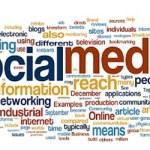 Τα social media αυξάνουν το άγχος και την ανασφάλεια των μαθητών γι αυτό βάλτε κανόνες