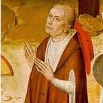 Ο πρώτος στοχαστής της Αναγέννησης: Νικόλαος Κουζάνους