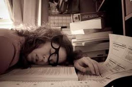 overwork-children