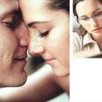Τα πέντε συναισθήματα που νιώθει ο σύγχρονος άνθρωπος