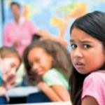 Τρόποι πρόληψης και αντιμετώπιση της βίας στο σχολείο