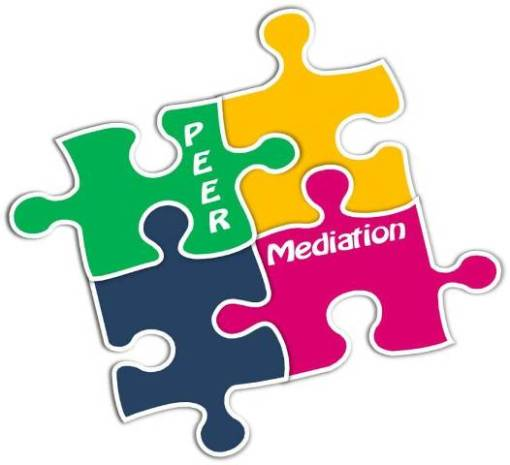 mediation_logo_kl