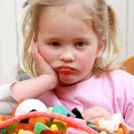 Οι ιδιαιτερότητες της παιδικής ψυχής και τα καλοπροαίρετα λάθη των γονιών