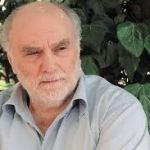 Ορθολογισμός και κοινωνία: ο Στέλιος Ράμφος συναντάει τον Francis Fukuyama