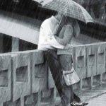 Απιστία στο ζευγάρι