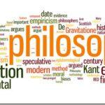 Τι είναι η φιλοσοφία
