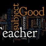Δέκα βασικά και αποτελεσματικά μαθήματα που μπορούσε να πάρει ο γονιός από τον δάσκαλο