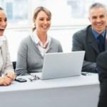 Τι πρέπει να κάνεις εάν θέλεις να προσληφθείς σε μία επιχείρηση
