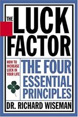 luck-factor