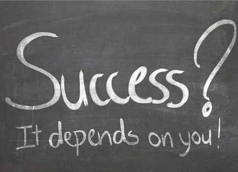 sucess-it-depends-on-you