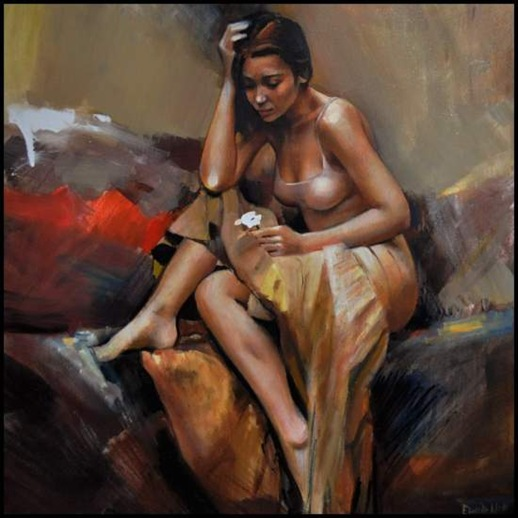 woman-painting-by-emilia