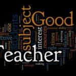 Ο κακός δάσκαλος «χαντακώνει» τους καλούς μαθητές