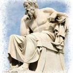 Γιατί τα φιλοσοφικά δοκίμια γίνονται ανάρπαστα στις μέρες μας