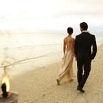 Λάθη που μπορείτε να αποφεύγετε στο γάμο